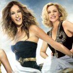 Sex and the City: in arrivo una Stagione 7 o un nuovo Film, parola di Sarah Jessica Parker