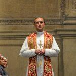 The Young Pope: rilasciato il primo trailer della serie di Paolo Sorrentino