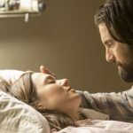 Recensione: This Is Us 1×01