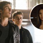 Anticipazioni su The Vampire Diaries, This Is Us, Arrow e altri