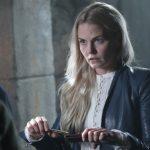Ascolti Telefilm: Domenica 23 Ottobre per Once Upon A Time, Quantico e altri