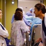 Ascolti Telefilm: Giovedì 6 Ottobre per Grey's Anatomy, How to Get Away With Murder e altri