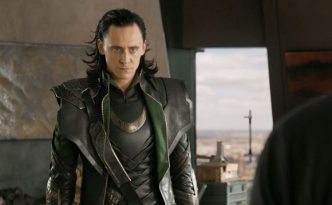 loki-thor-and-the-avengers_gallery_primary