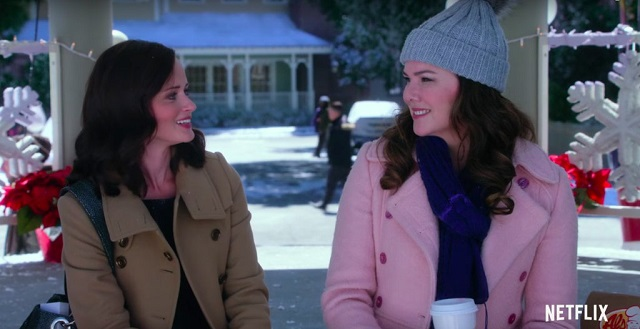 lorelai-rory-back-feels-so-good