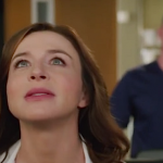 Ascolti Telefilm: Giovedì 27 Ottobre per Grey's Anatomy, How To Get Away With Murder e altri