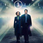 X-Files 11: rilasciata la data delle riprese