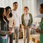 Ascolti Telefilm: Lunedì 17 Ottobre per The Big Bang Theory, Jane The Virgin, Gotham e altri