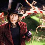 Warner Bros annuncia l'arrivo di un nuovo film su Willy Wonka