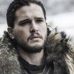 Game of Thrones 7: rilasciata la possibile trama della stagione
