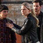 Once Upon A Time 6: anticipazioni su Emma e i nuovi Temi della Stagione