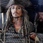 Pirati dei Caraibi 5: rilasciato il primo Teaser Trailer e Poster