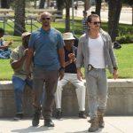 Ascolti Telefilm: Mercoledì 12 Ottobre per Arrow,  Empire e altri
