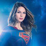 Ascolti Telefilm: Lunedì 10 Ottobre per Supergirl, The Big Bang Theory  e altri