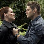 Ascolti Telefilm: Giovedì 13 Ottobre per  Supernatural, Grey's Anatomy e altri