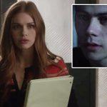 Teen Wolf 6: rilasciato il nuovo Promo su Stiles e Lydia