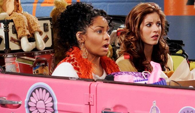 Raven: la serie ritorna su Disney Channel con un revival