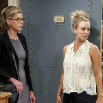 Ascolti Telefilm: Lunedì 3 Ottobre per The Big Bang Theory, Timeless, Gotham e altri