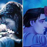 Se Titanic fosse realizzato dalla Disney