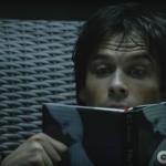 The Vampire Diaries 8: rilasciato il nuovo Promo dell'ultima stagione