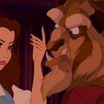 12 Curiosità che non sai su La Bella e la Bestia