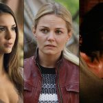 Anticipazioni su The Vampire Diaries, Once Upon A Time, Grey's Anatomy e altri