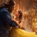 Il Calendario delle uscite Disney fino al 2020