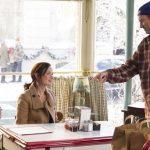 Una Mamma per Amica: nuovi episodi dopo il Revival? Parla Amy Sherman-Palladino