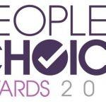 People's Choice Awards 2017: la lista di tutte le nomination