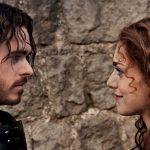 I Medici: anticipazioni e novità sulla seconda stagione