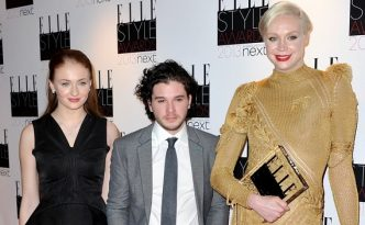 and-at-5-8-kit-harington-is-an-inch-shorter-than-turner-and-seven-inches-shorter-than-the-the-6-3-gwendoline-christie