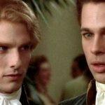 Cronache dei vampiri diventa una Serie TV