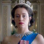 The Crown: tutto quello che sappiamo sulla Stagione 2