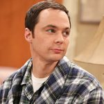 The Big Bang Theory: in lavorazione uno spin-off con Sheldon Cooper