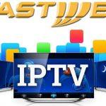 Problemi con IPTV e Fastweb: le liste non funzionano