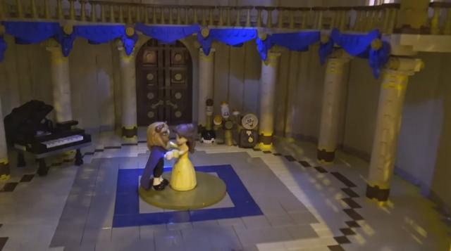 lego-castle-belle2