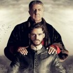 I Medici arriva su Netflix in USA, UK, Canada, India