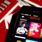 Netflix: adesso è possibile scaricare Film e Serie tv per vederli offline, ecco come