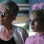Ascolti Telefilm: Martedì 22 Novembre per Scream Queens, This Is Us e altri