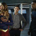 Ascolti Telefilm: Lunedì 28 Novembre per Gotham, Supergirl, Jane The Virgin e altri