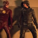 Ascolti Telefilm: Martedì 29 Novembre per The Flash, This Is Us, cream Queens e altri