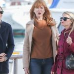 Big Little Lies: il trailer della serie con Nicole Kidman, Reese Witherspoon e  Shailene Woodley