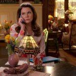 Lauren Graham spiega perchè non vedrà mai il Revival di Una Mamma per Amica