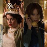 Golden Globe 2017: ecco tutte le nomination