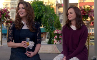 gilmore-girls-just-a-journey