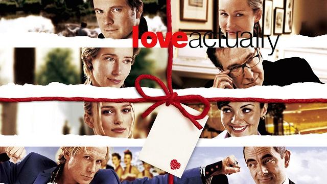 Love Actually: in arrivo il sequel del film, ecco tutti i dettagli