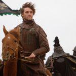 Netflix cancella Marco Polo dopo due stagioni