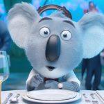 Sing: Trailer in italiano e nuove immagini in esclusiva del cartone