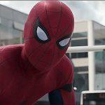 Spider-man: Homecoming, rilasciato il Trailer in Italiano