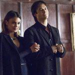 Ascolti Telefilm: Venerdì 9 Dicembre per The Vampire Diaries, Crazy Ex-Girlfriend e altri