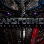 Transformers – L'ultimo cavaliere: rilasciato il primo Trailer in italiano